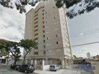 Alugar Apartamento / Padrão em São José dos Campos. apenas R$ 265.957,45