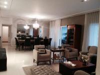 Alugar Casa / Condomínio em São José dos Campos. apenas R$ 2.659.574,47