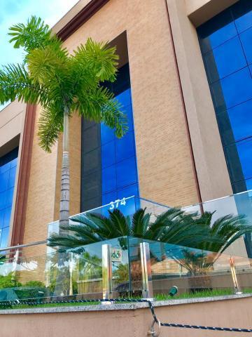 Sao Jose dos Campos Jardim Aquarius Comercial Locacao R$ 130.000,00  72 Vagas Area do terreno 1400.00m2