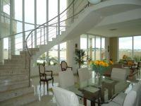 Sao Jose dos Campos Condominio Reserva do Paratehy Casa Venda R$2.779.787,23 Condominio R$500,00 4 Dormitorios 2 Vagas Area do terreno 700.00m2 Area construida 450.00m2