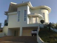 Jambeiro Recanto Santa Barbara Casa Venda R$1.700.000,00 Condominio R$273,00 5 Dormitorios 4 Vagas Area do terreno 1000.00m2