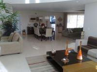 Jambeiro Recanto Santa Barbara Casa Venda R$1.800.000,00 Condominio R$273,00 5 Dormitorios 4 Vagas Area do terreno 1000.00m2