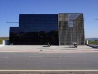 Sao Jose dos Campos Urbanova Area Venda R$4.861.702,13  25 Vagas Area do terreno 1500.00m2