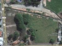 Jacarei Parque Itamaraty Area Venda R$19.500.000,00  Area do terreno 13000.00m2