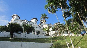 Caraguatatuba Martins de Sa Apartamento Venda R$850.000,00 Condominio R$480,00 3 Dormitorios 2 Vagas