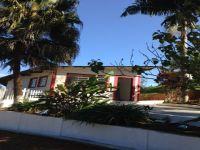 Paraibuna Vargem Grande Rural Venda R$1.100.000,00  Area do terreno 1.00m2