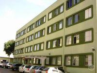 Alugar Apartamento / Padrão em São José dos Campos. apenas R$ 202.127,66