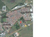 Sao Jose dos Campos Eugenio de Melo Area Venda R$55.000.000,00  Area do terreno 280000.00m2