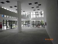 Sao Jose dos Campos Jardim Apolo Imovel Venda R$3.191.489,36 Condominio R$157,00  9 Vagas