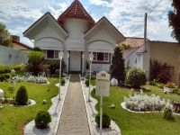 Sao Jose dos Campos Jardim das Colinas Casa Venda R$2.500.000,00 Condominio R$450,00 5 Dormitorios 5 Vagas Area do terreno 760.00m2 Area construida 400.00m2