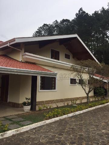Sao Jose dos Campos Torrao de Ouro Rural Venda R$3.500.000,00 Condominio R$350,00 5 Dormitorios  Area do terreno 6130.00m2