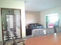 Alugar Casa / Edicula em São José dos Campos. apenas R$ 1.590.000,00