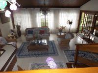 Sao Jose dos Campos Jardim das Colinas Casa Venda R$2.872.340,43 Condominio R$300,00 8 Dormitorios 2 Vagas Area do terreno 570.00m2 Area construida 490.00m2