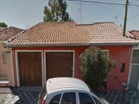 Alugar Casa / Térrea em Jacareí. apenas R$ 638.297,87