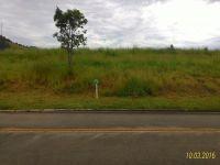Jambeiro Recanto Santa Barbara Terreno Venda R$320.212,77 Condominio R$400,00  Area do terreno 1481.00m2