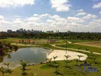Comprar Terreno / Condomínio em São José dos Campos apenas R$ 798.000,00 - Foto 3