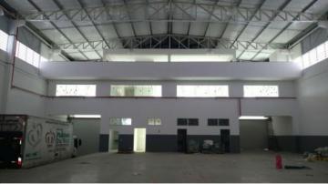 Sao Jose dos Campos Eldorado Galpao Locacao R$ 45.000,00 Condominio R$1.000,00  Area do terreno 8326.00m2