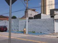 Sao Jose dos Campos Parque Industrial Area Venda R$3.191.489,36  Area do terreno 1500.00m2