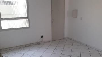 Apartamento / Padrão em São José dos Campos Alugar por R$650,00