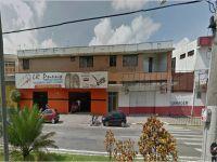 Jacarei Centro Imovel Venda R$1.914.893,62  Area do terreno 550.00m2