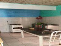 Alugar Casa / Térrea em São José dos Campos. apenas R$ 361.702,13