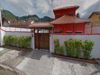 Ubatuba Samambaia Casa Venda R$851.063,83 5 Dormitorios 6 Vagas Area do terreno 500.00m2