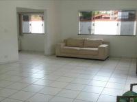 Ubatuba Samambaia Casa Venda R$851.063,83 5 Dormitorios 6 Vagas Area do terreno 500.00m2 Area construida 350.00m2