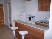 Alugar Apartamento / Duplex em São José dos Campos. apenas R$ 1.850,00