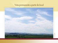 Sao Jose dos Campos Esplanada comercialindustrial Locacao R$ 35.000,00  22 Vagas Area do terreno 1200.00m2