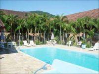 Ubatuba Maranduba Apartamento Venda R$215.531,91 Condominio R$390,00 1 Dormitorio 2 Vagas
