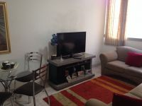 Alugar Apartamento / Padrão em São José dos Campos. apenas R$ 181.000,00