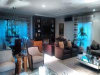 Sao Jose dos Campos Vila Ema Apartamento Venda R$2.500.000,00 Condominio R$2.250,00 4 Dormitorios 4 Vagas