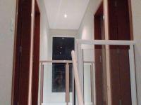 Caraguatatuba Massaguacu Casa Venda R$1.390.000,00 Condominio R$490,00 4 Dormitorios 2 Vagas Area do terreno 360.00m2 Area construida 283.00m2