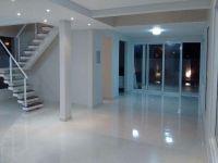 Caraguatatuba Massaguacu Casa Venda R$1.800.000,00 Condominio R$550,00 4 Dormitorios 2 Vagas Area do terreno 360.00m2 Area construida 283.00m2