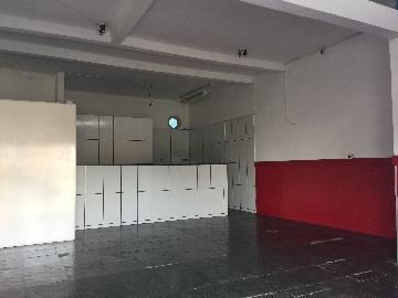 Alugar Comercial / Ponto Comercial em São José dos Campos. apenas R$ 750,00