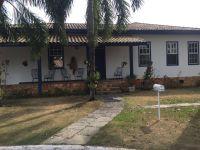 Sao Jose dos Campos Jardim das Colinas Casa Venda R$3.010.638,30 Condominio R$400,00 4 Dormitorios 4 Vagas Area do terreno 1500.00m2 Area construida 408.00m2