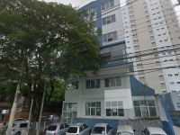 Sao Jose dos Campos Vila Adyana Imovel Venda R$7.500.000,00  22 Vagas Area do terreno 450.00m2