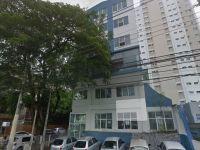 Sao Jose dos Campos Vila Adyana comercialindustrial Locacao R$ 45.000,00  22 Vagas Area do terreno 450.00m2 Area construida 1400.00m2