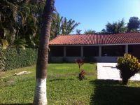 Alugar Casa / Condomínio em São José dos Campos. apenas R$ 2.127.659,57