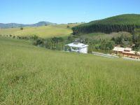 Paraibuna Quinta dos Lagos Terreno Venda R$300.000,00 Condominio R$400,00  Area do terreno 1800.00m2