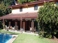 Sao Jose dos Campos Quinta das Flores Casa Venda R$4.042.553,19 Condominio R$1.700,00 6 Dormitorios 3 Vagas Area do terreno 5000.00m2 Area construida 500.00m2