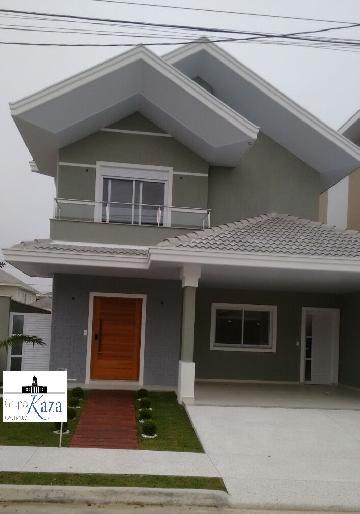 Alugar Casa / Condomínio em São José dos Campos. apenas R$ 925.000,00