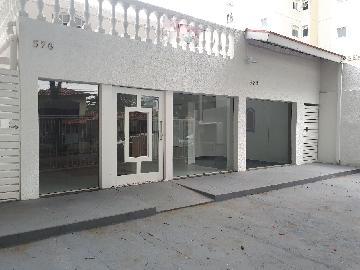 Alugar Comercial/Industrial / Casa em São José dos Campos. apenas R$ 4.200,00