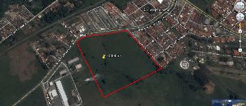 Cacapava Velha Cacapava Area Venda R$25.500.000,00  Area do terreno 150000.00m2