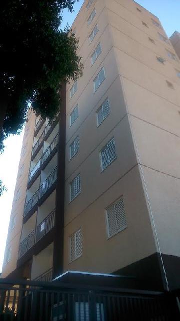 Alugar Apartamento / Padrão em São José dos Campos. apenas R$ 196.808,51