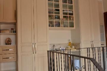 Taubate Vila Jaboticabeira Casa Venda R$900.000,00 Condominio R$242,00 3 Dormitorios 2 Vagas Area do terreno 270.00m2
