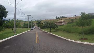 Paraibuna Paraibuna Terreno Venda R$174.000,00 Condominio R$438,00  Area do terreno 1387.00m2