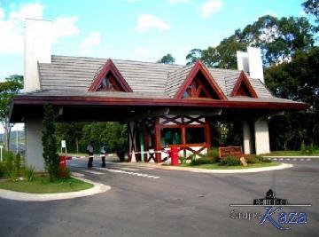Jambeiro Recanto Santa Barbara Casa Venda R$1.600.000,00 Condominio R$350,00 3 Dormitorios 3 Vagas Area do terreno 1100.00m2 Area construida 400.00m2
