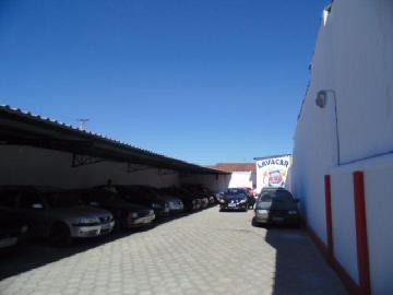 Taubate Centro comercialindustrial Venda R$800.000,00  Area do terreno 362.00m2