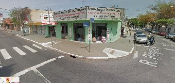 Sao Jose dos Campos Jardim Satelite Comercial Venda R$3.180.000,00  Area do terreno 450.00m2 Area construida 400.00m2